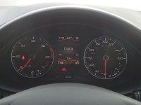 SEAT Ateca SE 1.6 TDi 115 Ecomotive