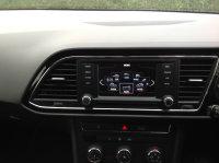 SEAT Leon 1.6TDI SE Technology 5dr