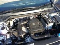 SEAT Leon 1.0TSi Ecomotive SE Technology DSG