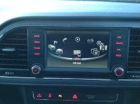 SEAT Leon 2.0TDI FR Technology 5dr