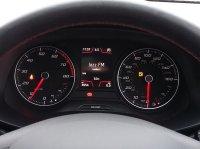 SEAT Leon FR Technology 1.8 TSi 180