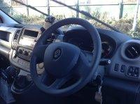 Renault Trafic SL27 BUSINESS PLUS ENERGY DCI