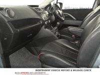 Mazda Mazda5 2.0 Sport 5dr