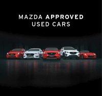 Mazda Mazda MX-5 2.0i Miyako 2dr