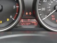 Mazda Mazda5 1.6d Venture Edition 5dr