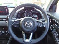 Mazda Mazda2 1.5 GT 5dr