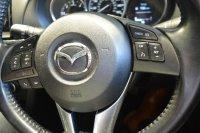 Mazda Mazda6 2.2d SE-L 4dr