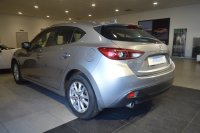 Mazda Mazda3 2.0 SE Nav 5dr