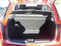 MINI HATCHBACK 2.0 Cooper S D 5dr