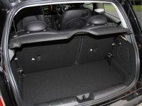 MINI HATCHBACK 1.5 Cooper D 3dr Auto