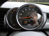 MINI HATCHBACK 1.5 Cooper 3dr Auto
