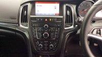 VAUXHALL CASCADA 1.6T SIDI Elite 2dr Auto