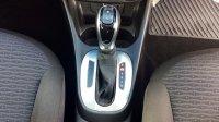 VAUXHALL CORSA 3 DOOR 1.4 Energy 3dr [AC] Auto