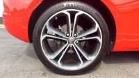 VAUXHALL GTC 1.4T 16V 140 Limited Edition 3dr