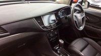 VAUXHALL MOKKA X 1.4T Elite Nav 5dr 4WD Auto