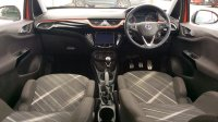 VAUXHALL CORSA 3 DOOR 1.4 Limited Edition 3dr