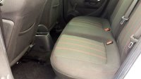 VAUXHALL CORSA 5 DOOR 1.4 SXi 5dr Auto [AC]