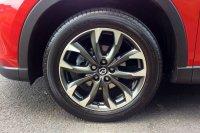 Mazda Mazda CX-5 2.0 Sport Nav 5dr