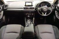 Mazda Mazda3 1.5d Sport Nav 5dr Auto