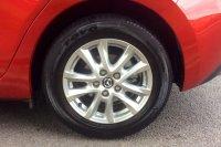 Mazda Mazda3 2.2d SE-L Nav 5dr Auto