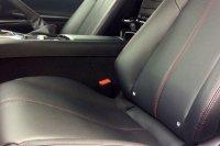 Mazda Mazda MX-5 1.5 Icon 2dr
