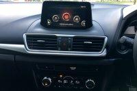 Mazda Mazda3 2.0 SE-L Nav 5dr