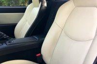 Mazda Mazda MX-5 2.0i 25th Anniversary 2dr
