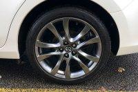 Mazda Mazda6 2.2d [175] Sport Nav 5dr