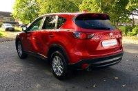 Mazda Mazda CX-5 2.0 SE-L Nav 5dr