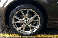 Mazda Mazda MX-5 1.8i Sport Venture Edition 2dr