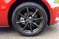 Mazda Mazda MX-5 2.0 SE-L Nav 2dr
