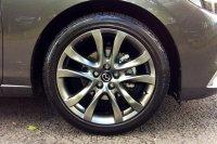Mazda Mazda6 2.0 Sport Nav 5dr