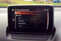 Mazda Mazda CX-3 2.0 Sport Nav 5dr AWD