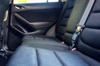 Mazda Mazda CX-5 2.0 SE-L 5dr
