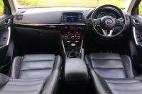 Mazda Mazda CX-5 2.2d Sport 5dr