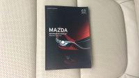 Mazda Mazda CX-5 2.2d [175] Sport Nav 5dr AWD Auto