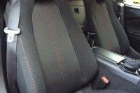 Mazda Mazda MX-5 1.5 SE-L Nav 2dr