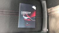 Mazda Mazda MX-5 1.5 SE-L 2dr