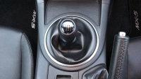 Mazda Mazda MX-5 2.0i Sport Tech Nav 2dr