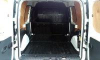 Mercedes-Benz Citan 109cdi LWB White Panel Van