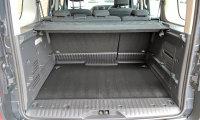 Mercedes-Benz Citan 109cdi LWB Tenorite Grey Traveliner (5 seats)