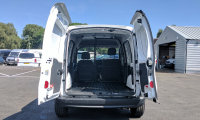 Mercedes-Benz Citan 109cdi LWB Panel Van (Cargo Pack)