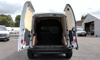 Mercedes-Benz Citan 109cdi LWB BlueEFFICIENCY Panel Van