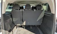 Mercedes-Benz Vito Mercedes-Benz Vito 119cdi X-LWB BlueTEC Tourer SELECT Rock Crystal White (8 seat Automatic)