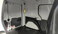 Mercedes-Benz Citan 111cdi LWB White Panel Van Sport
