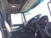 Mercedes-Benz Actros 2536L