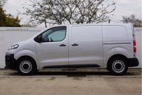 Citroen Dispatch M 1000 ENTERPRISE BLUEHDI S/S