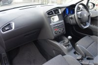 Citroen C4 BLUEHDI FLAIR S/S
