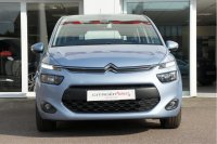 Citroen C4 Picasso E-HDI SELECTION