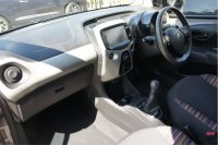 Citroen C1 PURETECH AIRSCAPE FEEL